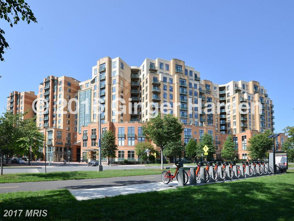 2720 Arlington Mill Dr S #409, Arlington, VA 22206