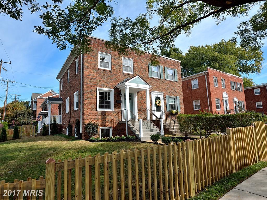 Properties At Cavalier Homes thumbnail