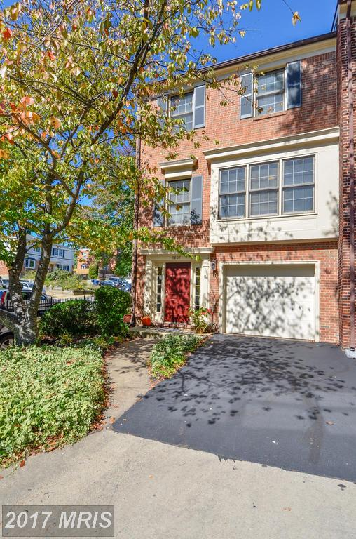 Check Out This Townhouse For Sale In Alexandria thumbnail