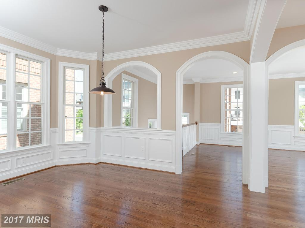 What Can I Purchase In 22030 In Fairfax For $787,550 To $870,450? thumbnail