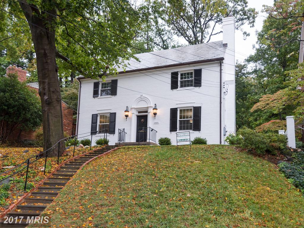 Save $5,754 On A Colonial Home In 22202 In Arlington County thumbnail