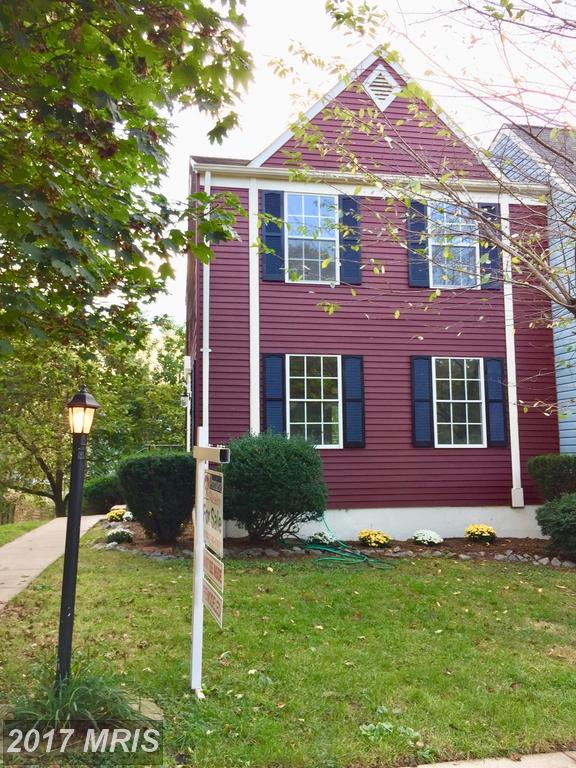 6629 Rockleigh Way, Alexandria, VA 22315
