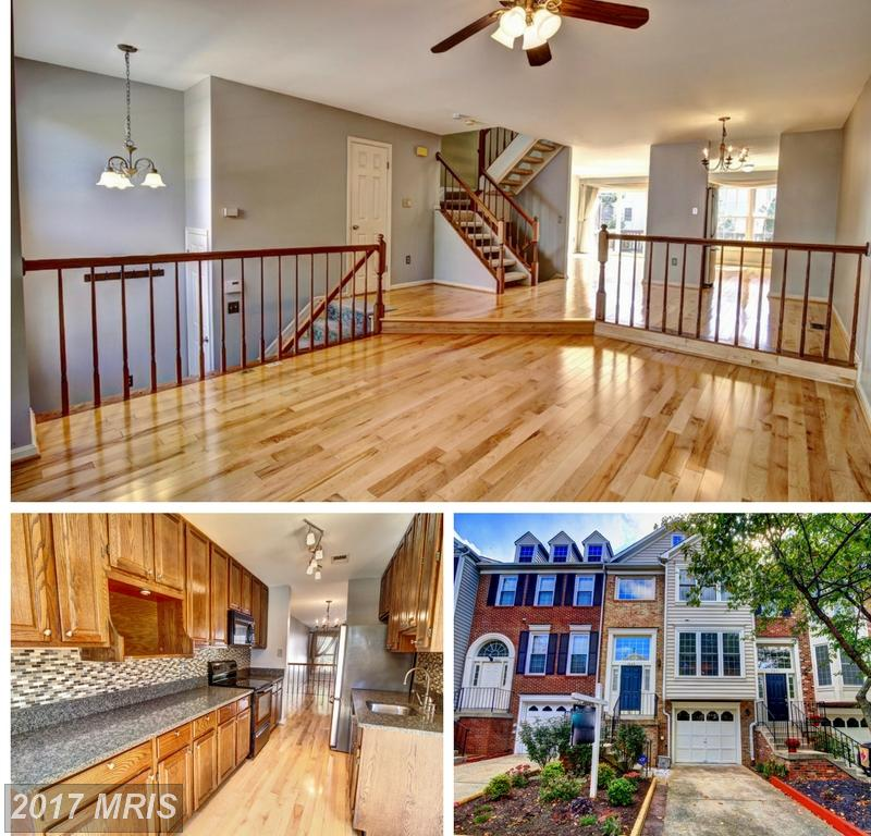 Save $2,492 On A 3 Bedroom Home At 7049 Ashleigh Manor Ct In Alexandria VA thumbnail