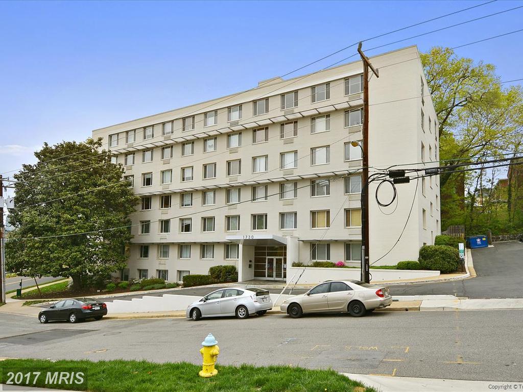 What Can I Buy In Arlington VA For $335,000? thumbnail