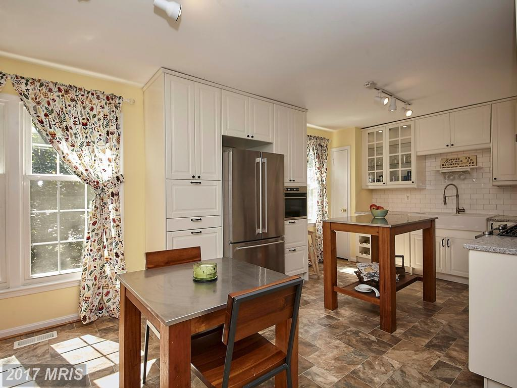 Does It Pay To Be Nice When Buying A 3-Bedroom Traditional Townhouse Like 4431 Chase Park Ct In Annandale? thumbnail