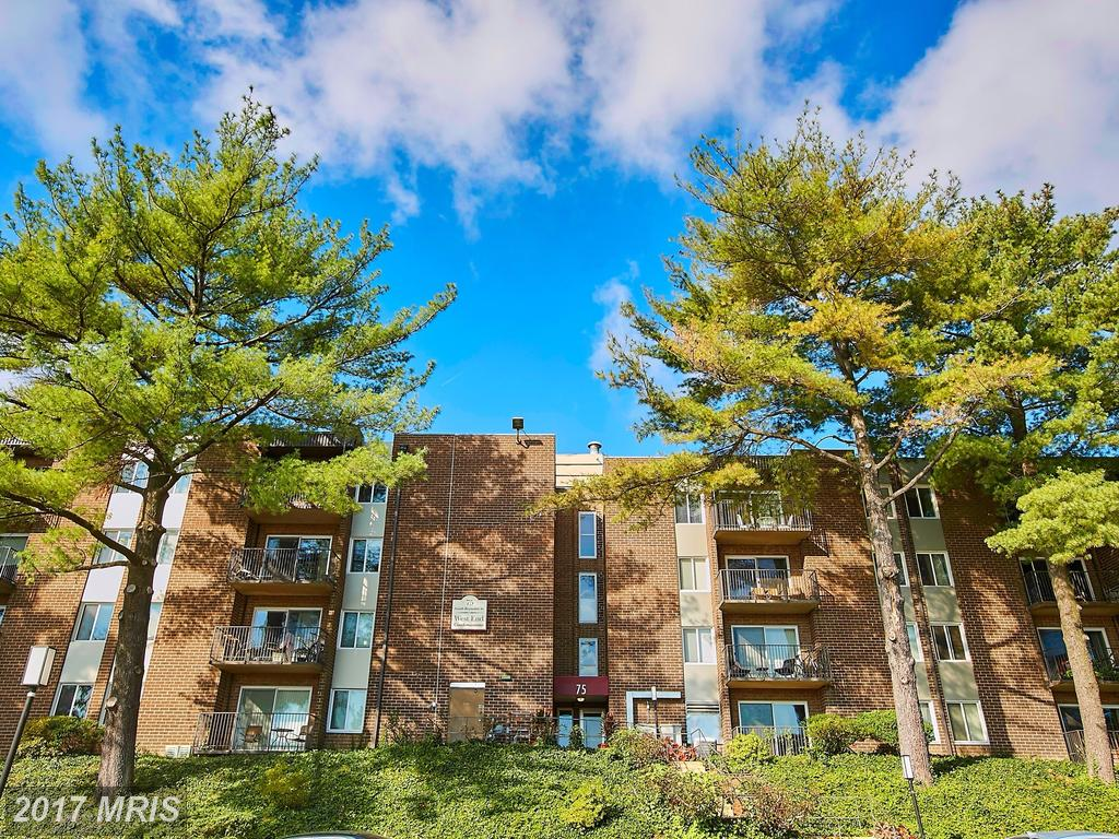 Nesbitt Realty Can Sell Your Garden-Style Condo At Twenty-One Fast And For The Best Price thumbnail