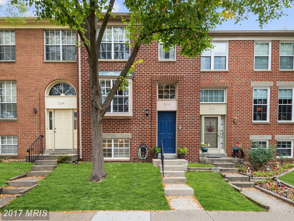 Save $2,057 On A 4 Bedroom Home At 5232 Cannes Ct In Alexandria VA thumbnail