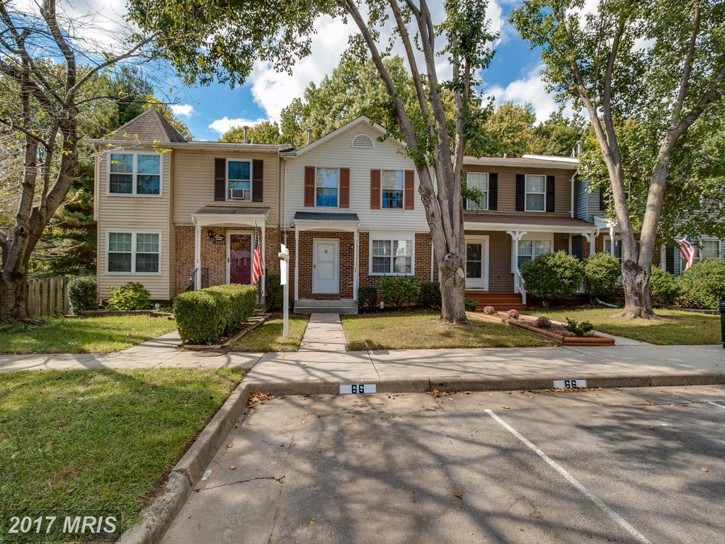 Ask Stuart Nesbitt How You Can Save $741 On This $249,900 Home At 15082 Catbrier Ct In Woodbridge VA thumbnail