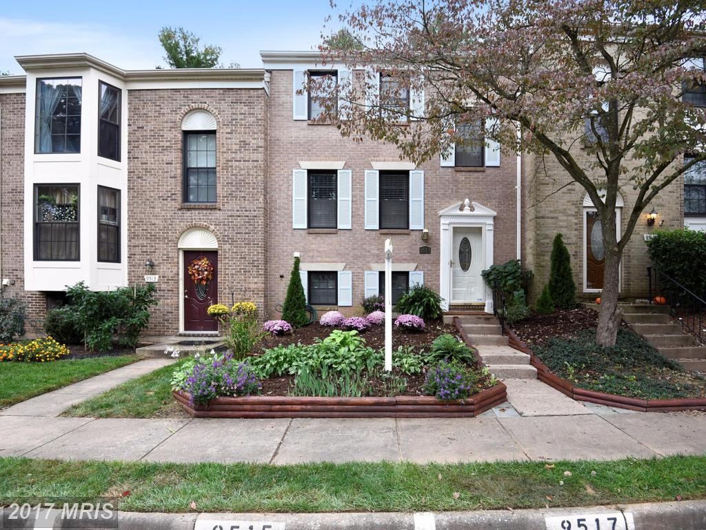 Our Family-Run Business Can Sell Your Townhouse In Cardinal Glen thumbnail
