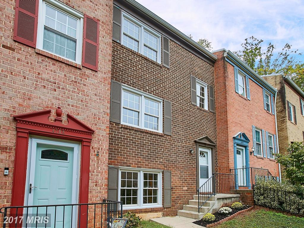 Property At Heritage Village For Less Than $418,950 thumbnail