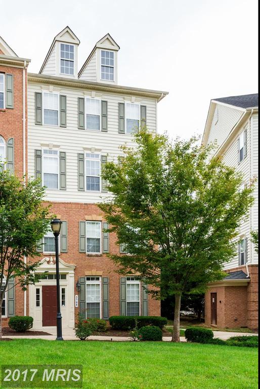 Nesbitt Realty Can Sell Your Townhouse At Residences At Sullivan Fast And For The Best Price thumbnail