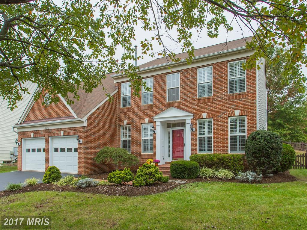 Save $4,535 On A 5-Bedroom Colonial At Willow Ponds In 22030 In Fairfax thumbnail