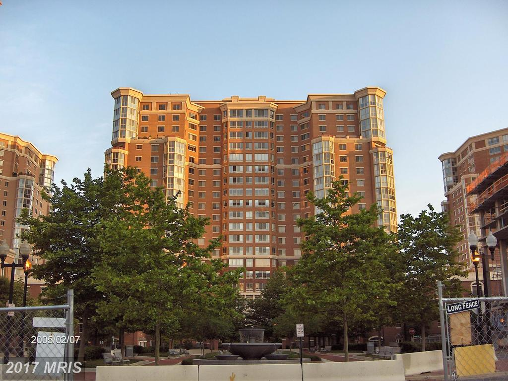Alan Clerinx's Suggestion For Home Shoppers Seeking 2 BR High-Rise Condo For Sale In Carlyle Towers thumbnail