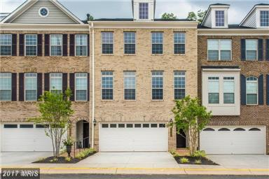 Nesbitt Realty Can Sell Your Townhouse At Lake Manassas Turtle Poi Fast And For The Best Price thumbnail