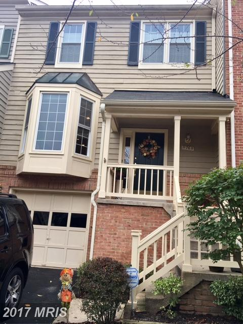 Prices And Pictures Of Townhouses From Reston In Fairfax County thumbnail