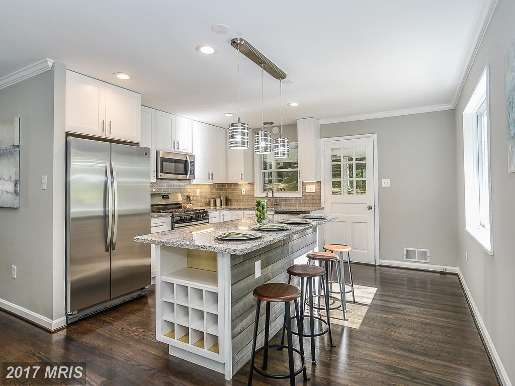 Suggestions For Home Buyers Considering 6503 Berkshire Dr thumbnail