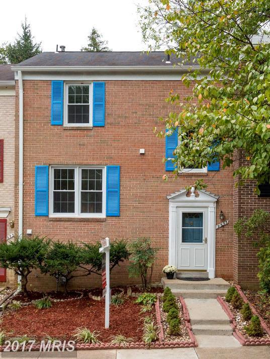 9533 Burdett Rd Burke Virginia 22015 Just Listed For $350,000 thumbnail