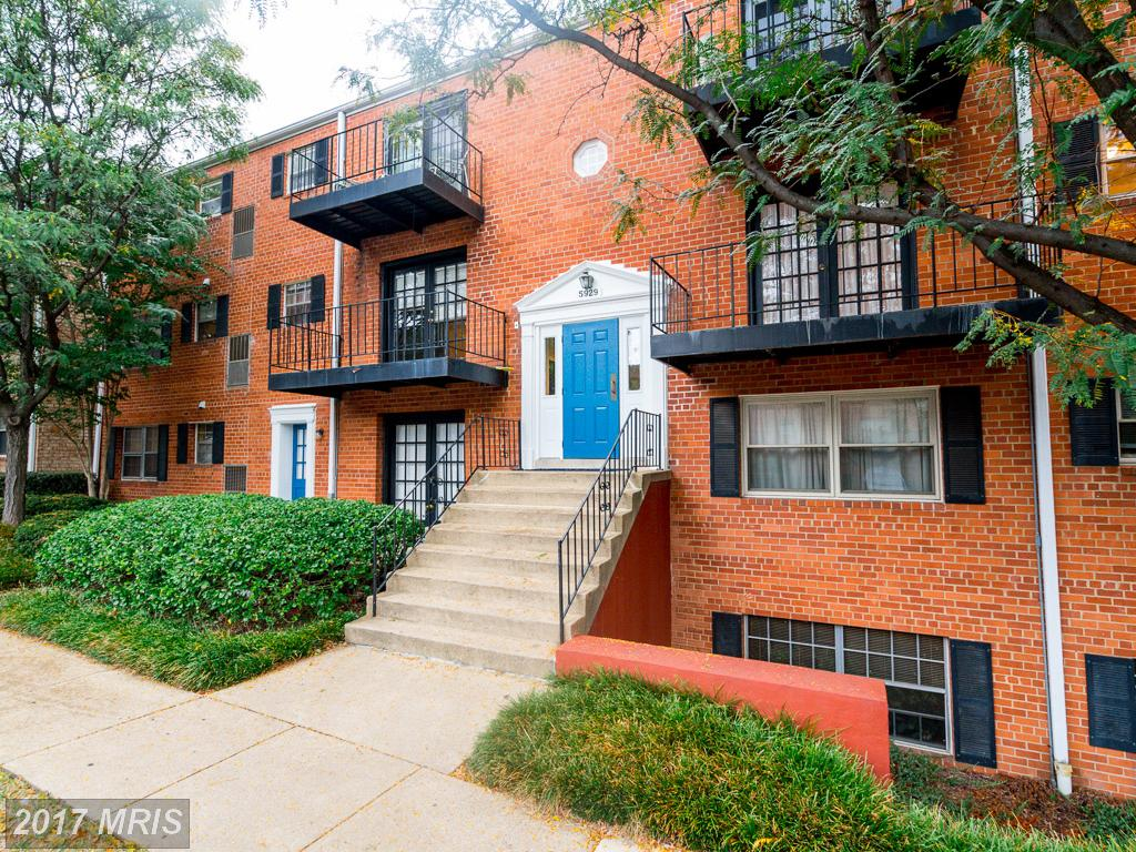 Home Shopping In The City Of Alexandria  For $147,000 thumbnail