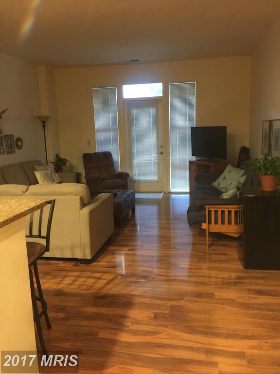 2655 Prosperity Ave #120, Fairfax, VA 22031