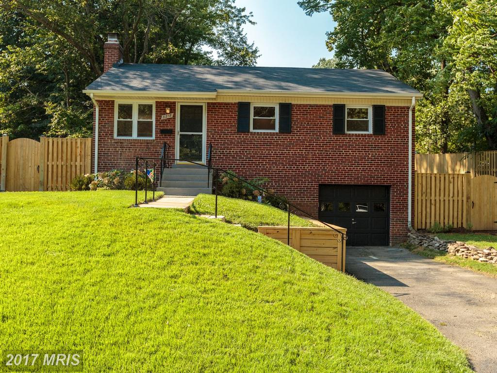 Houses That Have Recently Sold At Broyhill Park thumbnail