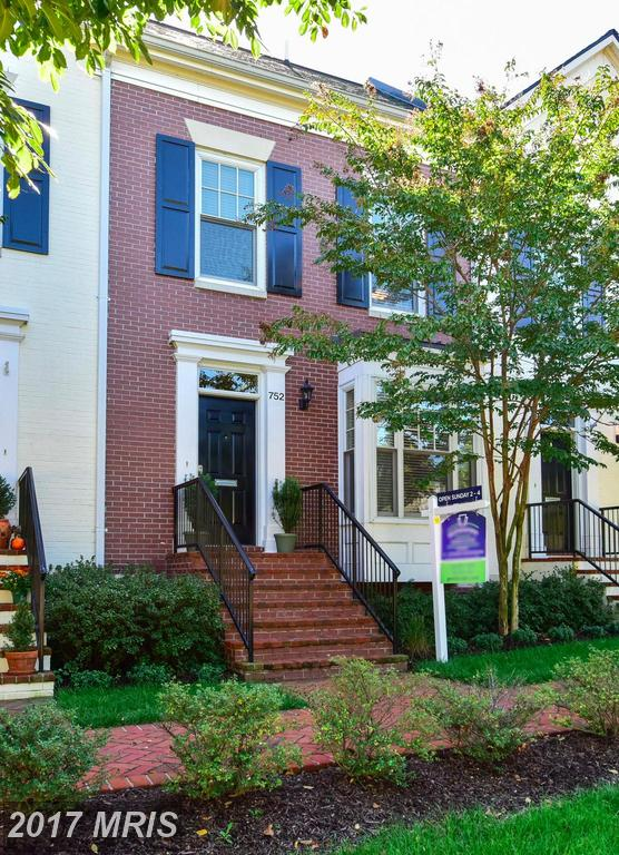 Our Rebate For Home Buyers In Alexandria Virginia thumbnail
