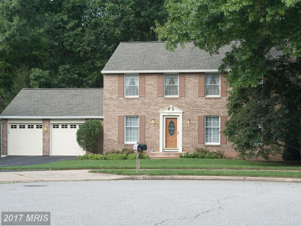 Options To Consider Pursuing If You're Spending $619,900 For A House In Springfield thumbnail