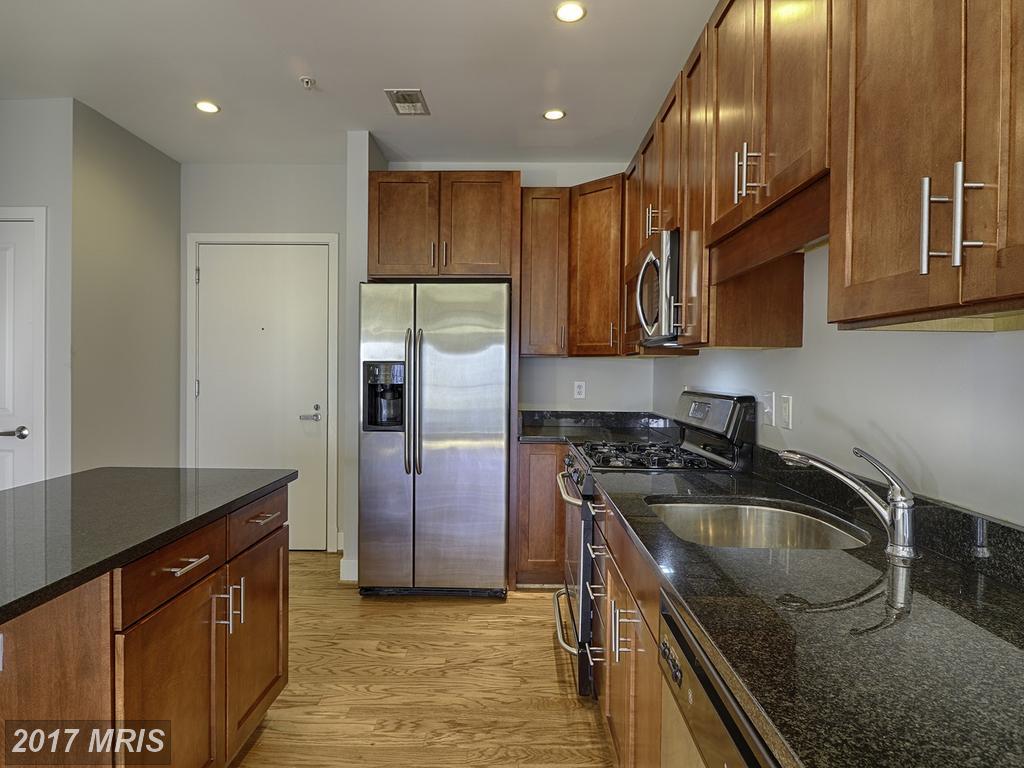 1800 Wilson Blvd #303