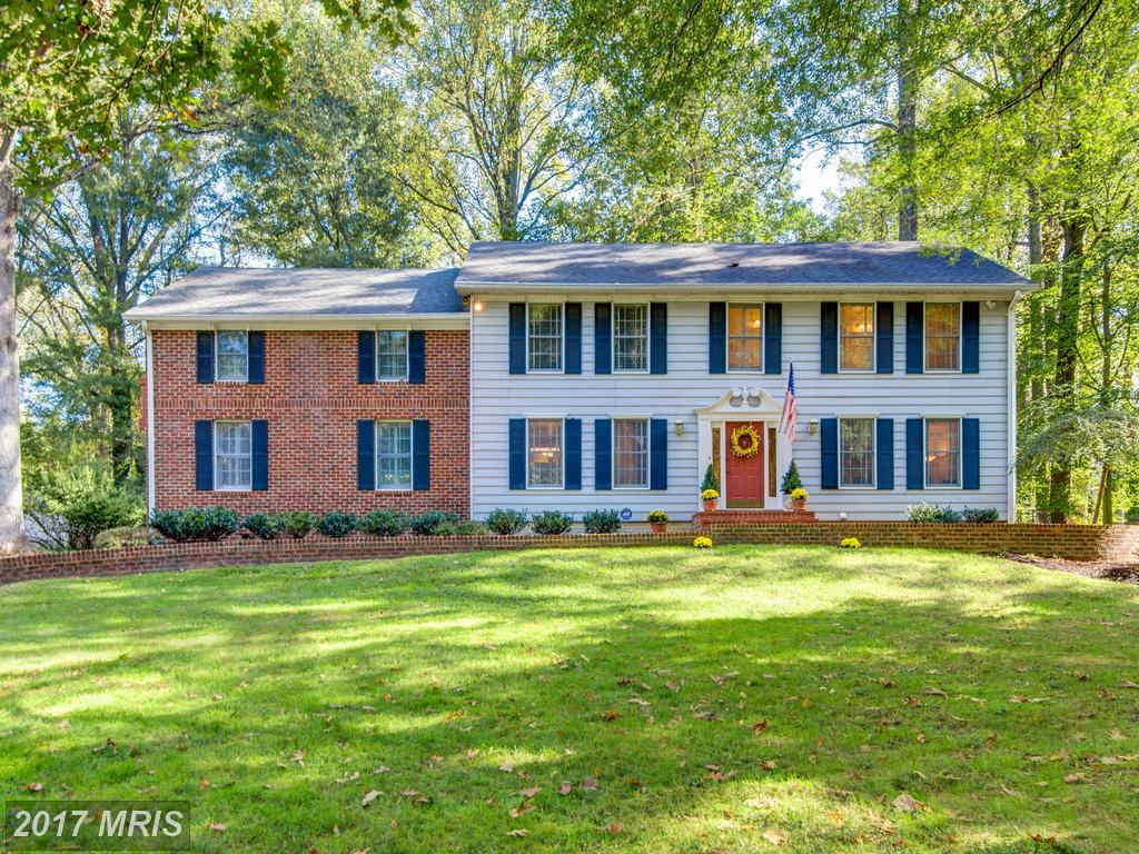 7300 Old Dominion Rd, McLean, VA 22101