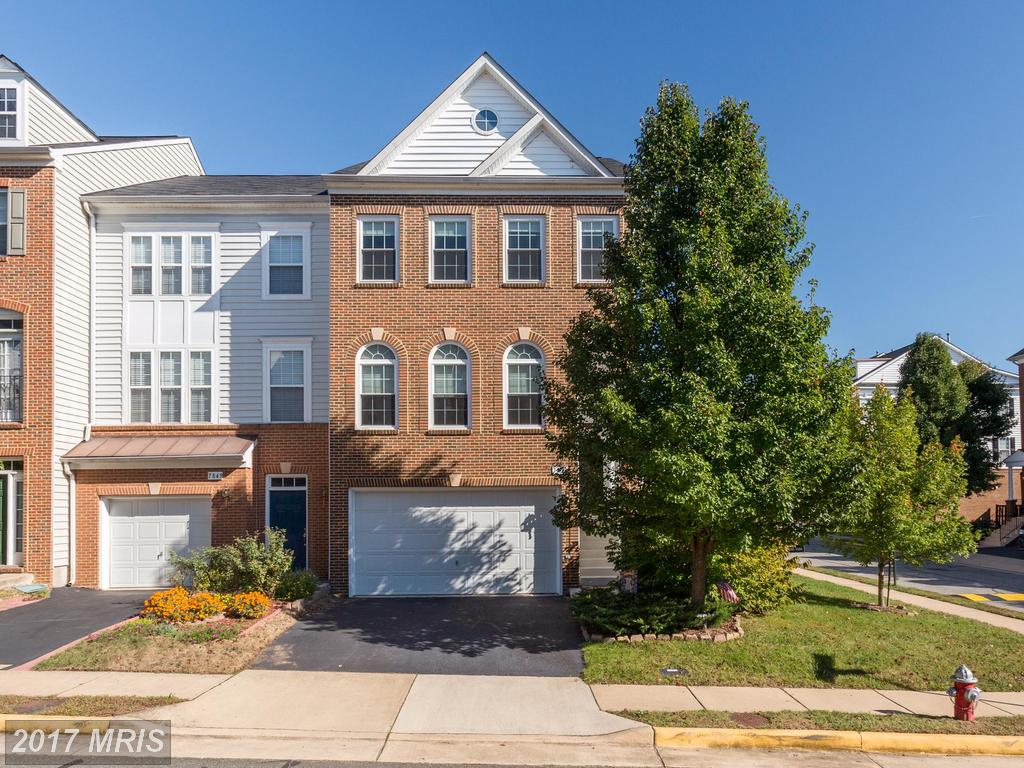 1,913 Sqft Home For Sale In Alexandria For $569,900 thumbnail