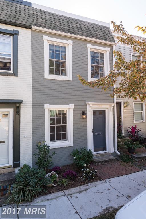 Would You Pay $619,000 For A 2 Bedroom Home In Alexandria? thumbnail
