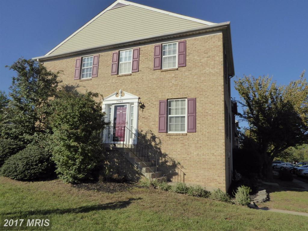 Have you ever Wondered About Paying $410,000 For A Home In Lorton? thumbnail