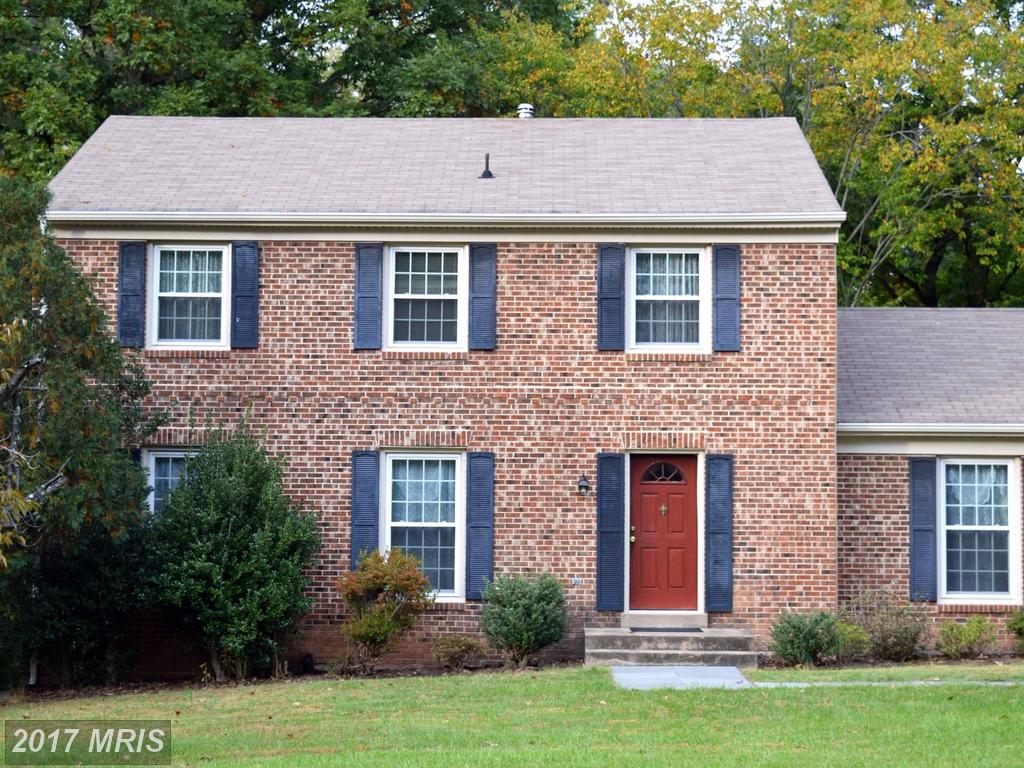Take A Gander At This $3,200 4 BR Single-Family Residence Renting In Annandale, Virginia thumbnail