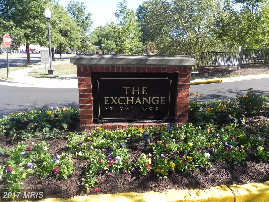 Why Not Save $1,065 When You Purchase Real Estate At 4860 Eisenhower Ave #192 Alexandria VA thumbnail