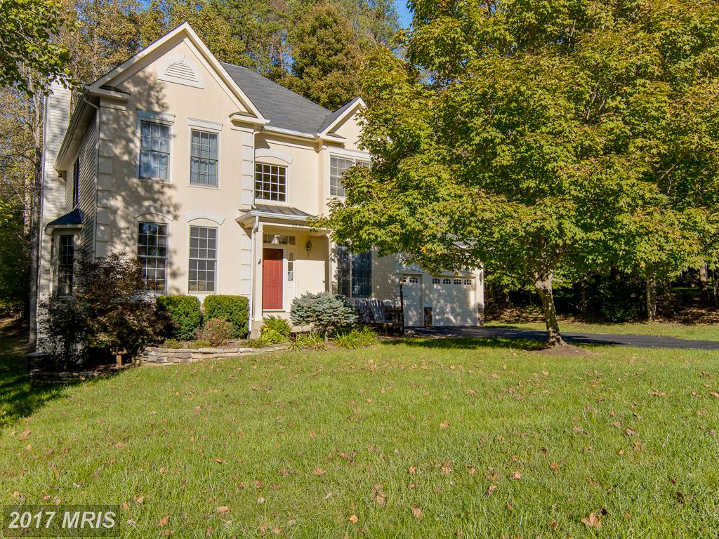 Can You Be Nice When Purchasing A $559,000 Colonial House Like 6996 Trumpeter Swan Ln In Prince William County? thumbnail