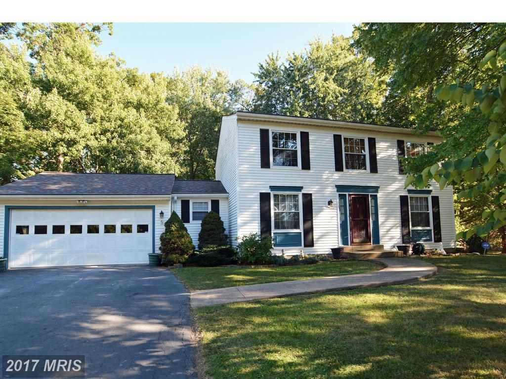 How Much Home Can I Afford For Around $472,395 In Fairfax County? thumbnail