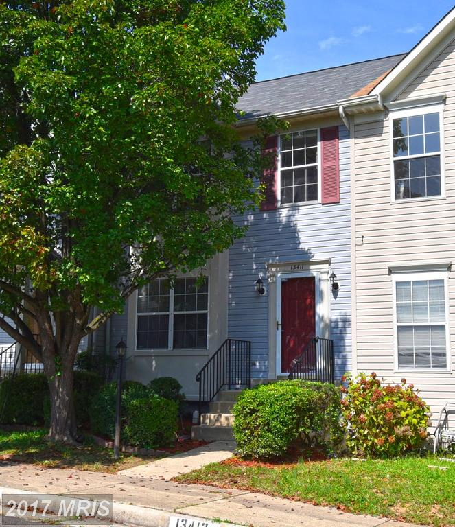 13411 Pomander Loop, Woodbridge, VA 22192