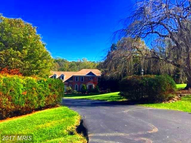 10676 Oakton Ridge Ct, Oakton, VA 22124