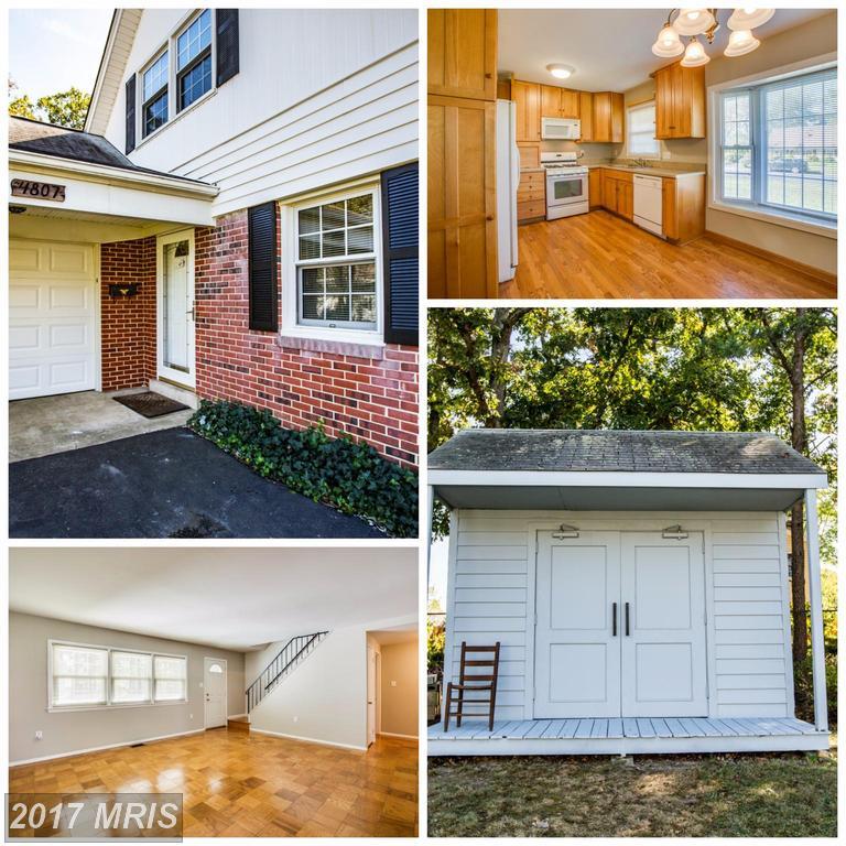 Fairfax Homes House In Fairfax County For $469,900 thumbnail