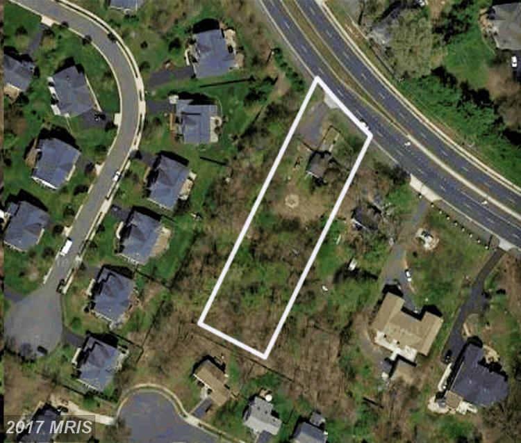 Save $2,477 On A 4 Bedroom in Fairfax In Fairfax County VA thumbnail