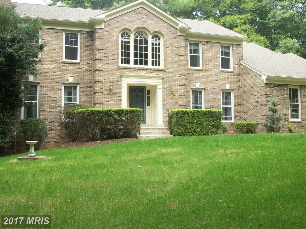 Stuart Nesbitt Would Love To Help You Shop Houses Like 11400 Oakhurst Ln In Woodbridge At Occoquan Oaks thumbnail