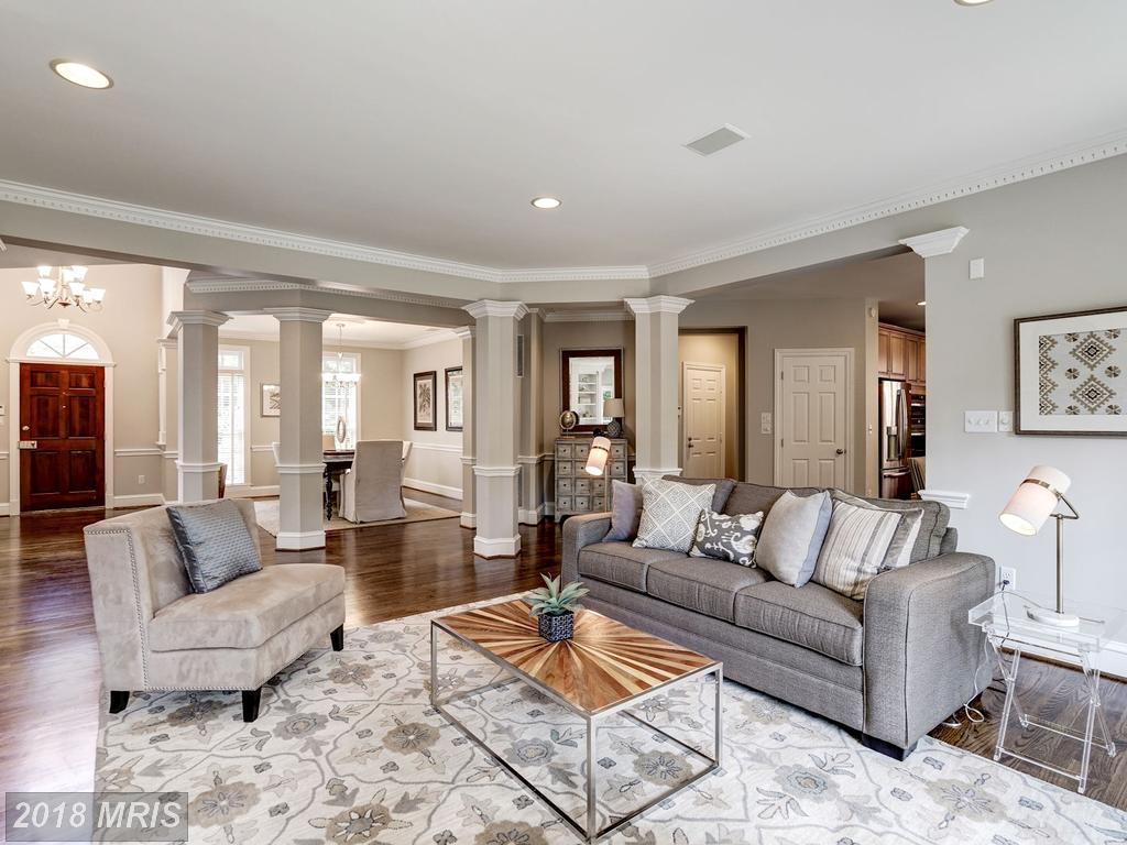 Life With A $1,575,000 House In Alexandria VA thumbnail