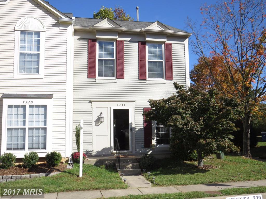 Seeking Advice About A 2 BR Home For Sale In Alexandria? thumbnail