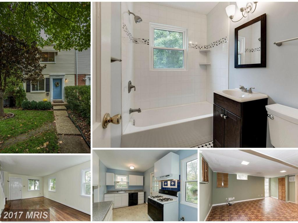 Find A Home For $356,895 In Fairfax County thumbnail