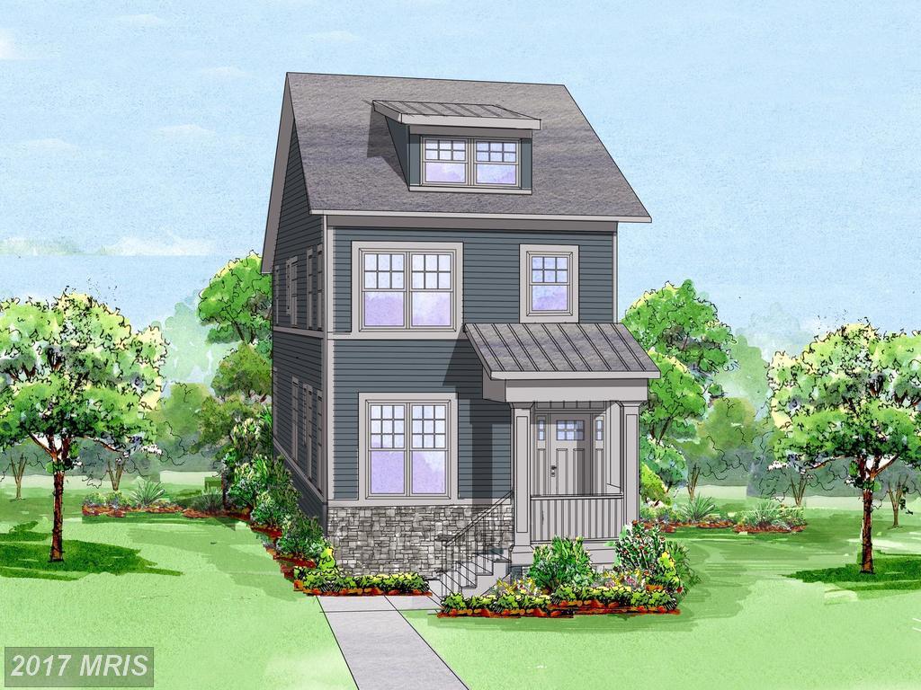 2,160 Sqft House For $1,049,000 In Arlington thumbnail