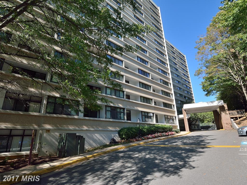 Qualities Of Alexandria To Consider When Shopping $190,000 High-Rise Condos Like 5911 Edsall Rd #207 In 22304 thumbnail