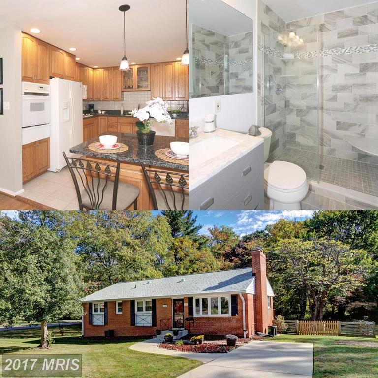 Is It Possible To Love Yourself and Love The Seller When Putting Out $549,888 For A House In Springfield? thumbnail