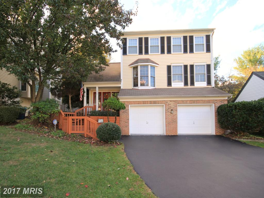 Does It Pay To Be Nice When Buying A 3-Bedroom Colonial Home Like 7504 Irene Ct In Knolls At Middle Run? thumbnail