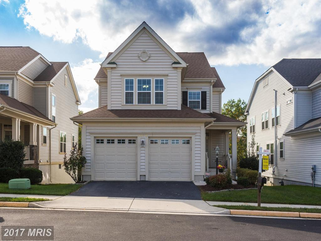 Should You Worry About A Real Estate Purchase In Lorton in Fairfax County? thumbnail