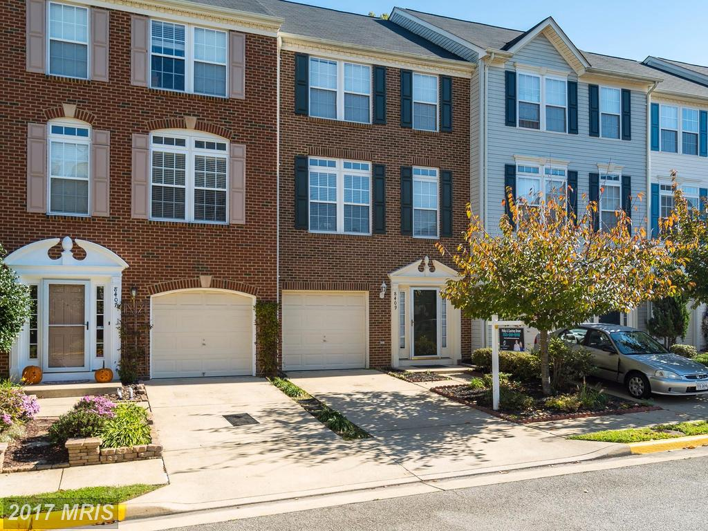 Love Your Purchase In Fairfax County? Love Your Seller. thumbnail