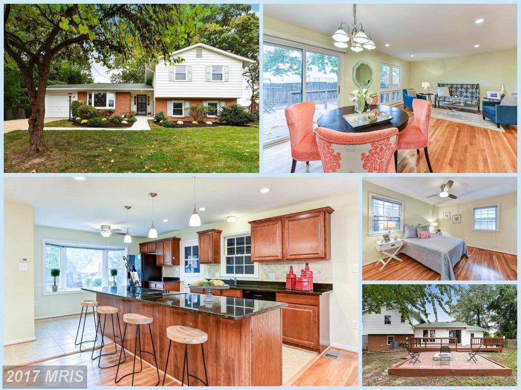 Latest Real Estate Photos From Villa Loring thumbnail